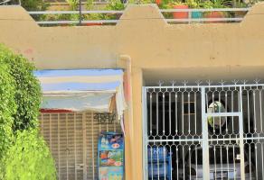 Foto de casa en venta en Miravalle, Guadalajara, Jalisco, 22097606,  no 01