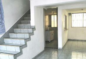 Foto de casa en venta en Real del Moral, Iztapalapa, DF / CDMX, 22097234,  no 01