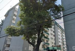 Foto de departamento en renta en Toriello Guerra, Tlalpan, DF / CDMX, 20983192,  no 01