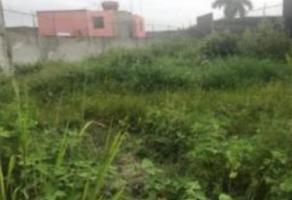 Foto de terreno habitacional en venta en Lomas de San Antón, Cuernavaca, Morelos, 13390540,  no 01