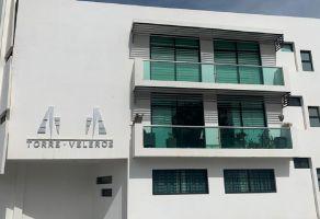 Foto de departamento en venta en Sábalo Country Club, Mazatlán, Sinaloa, 21848487,  no 01