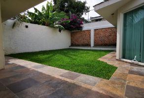 Foto de casa en venta en Atlas Chapalita, Zapopan, Jalisco, 15414020,  no 01