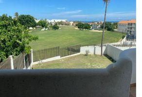 Foto de casa en renta en Cabo San Lucas Centro, Los Cabos, Baja California Sur, 16948431,  no 01