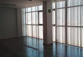 Foto de oficina en renta en Del Valle Centro, Benito Juárez, DF / CDMX, 17785321,  no 01