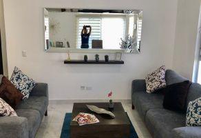 Foto de departamento en renta en Libertad, Los Cabos, Baja California Sur, 21103884,  no 01
