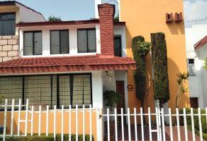 Foto de casa en renta en Jardines de Satélite, Naucalpan de Juárez, México, 20476171,  no 01
