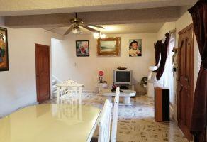 Foto de casa en venta en Del Carmen, Gustavo A. Madero, DF / CDMX, 16988925,  no 01