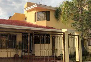 Foto de casa en venta en Ciudad Bugambilia, Zapopan, Jalisco, 6963444,  no 01