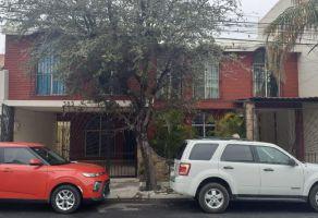 Foto de casa en venta en Contry, Monterrey, Nuevo León, 19574570,  no 01