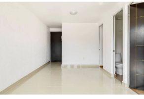 Foto de departamento en venta en Roma Sur, Cuauhtémoc, DF / CDMX, 17100529,  no 01