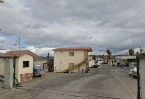 Foto de terreno habitacional en venta en Zona Centro, Tijuana, Baja California, 19855986,  no 01