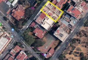 Foto de casa en condominio en venta en Lindavista Norte, Gustavo A. Madero, DF / CDMX, 11613948,  no 01