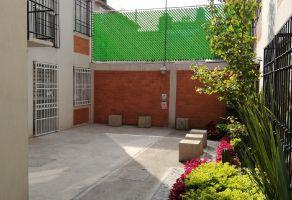 Foto de departamento en renta en Agrícola Pantitlan, Iztacalco, DF / CDMX, 19963961,  no 01