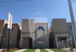 Foto de casa en venta en Granjas Virreyes, Mexicali, Baja California, 21393075,  no 01