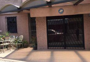 Foto de casa en venta en Irapuato Centro, Irapuato, Guanajuato, 11067638,  no 01