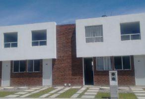 Foto de casa en venta en Tehuacán, Tehuacán, Puebla, 20631266,  no 01