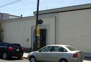 Foto de terreno comercial en venta y renta en La Paz, Puebla, Puebla, 21274851,  no 01