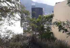 Foto de terreno habitacional en venta en Vista Real, San Pedro Garza García, Nuevo León, 15411301,  no 01
