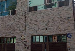 Foto de casa en renta en Narvarte Poniente, Benito Juárez, DF / CDMX, 21978386,  no 01