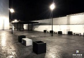Foto de departamento en venta en Barrio Mezquitan, Guadalajara, Jalisco, 13331889,  no 01