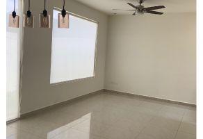 Foto de casa en renta en El Barro, Santiago, Nuevo León, 20631831,  no 01