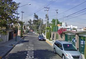Foto de casa en condominio en venta en Rinconada Coapa 2A Sección, Tlalpan, Distrito Federal, 7499972,  no 01
