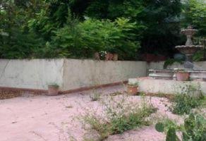 Foto de terreno habitacional en venta en Del Valle Centro, Benito Juárez, DF / CDMX, 17224309,  no 01