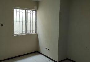 Foto de casa en venta en Benito Juárez Centro, Juárez, Nuevo León, 21921662,  no 01