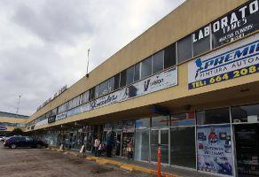 Foto de local en renta en Reynoso, Tijuana, Baja California, 20603417,  no 01