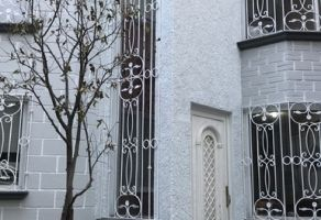 Foto de departamento en renta en Guadalupe Inn, Álvaro Obregón, DF / CDMX, 15759622,  no 01