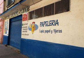 Foto de local en venta en Anahuac I Sección, Miguel Hidalgo, DF / CDMX, 15454595,  no 01