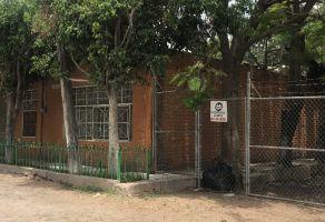 Foto de casa en venta en Artesanos, San Pedro Tlaquepaque, Jalisco, 7156031,  no 01