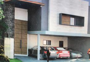 Foto de casa en venta en El Uro, Monterrey, Nuevo León, 12808134,  no 01