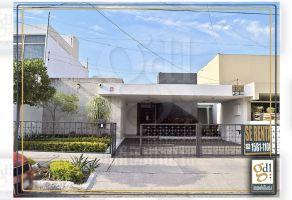 Foto de casa en renta en Providencia 1a Secc, Guadalajara, Jalisco, 7121812,  no 01