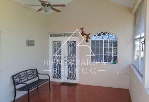 Foto de casa en venta y renta en Justo Sierra, Altamira, Tamaulipas, 18688426,  no 01