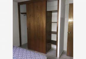 Foto de departamento en renta en Lindavista Norte, Gustavo A. Madero, DF / CDMX, 15403245,  no 01