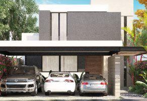 Foto de casa en venta en Conkal, Conkal, Yucatán, 15595467,  no 01
