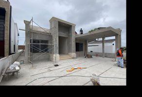 Foto de casa en venta en El Cid, Mazatlán, Sinaloa, 15073667,  no 01
