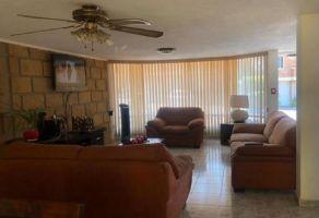 Foto de casa en renta en Villas Fontana, Querétaro, Querétaro, 21419877,  no 01