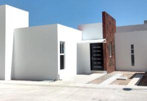 Foto de casa en venta en Nuevo Espíritu Santo, San Juan del Río, Querétaro, 17223844,  no 01