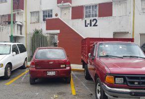 Foto de casa en condominio en venta en INFONAVIT Norte Consorcio, Cuautitlán Izcalli, México, 20635256,  no 01