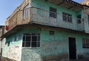 Foto de casa en venta en Guadalajara Oriente, Guadalajara, Jalisco, 13087840,  no 01