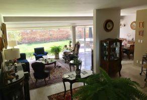 Foto de casa en venta en Magisterial Vista Bella, Tlalnepantla de Baz, México, 5495493,  no 01
