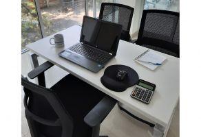 Foto de oficina en renta en Anzures, Miguel Hidalgo, DF / CDMX, 14997231,  no 01