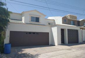 Foto de casa en venta en Lomas La Salle I, Chihuahua, Chihuahua, 21554906,  no 01