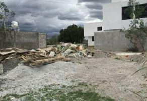 Foto de terreno habitacional en venta en Amanecer Balvanera, Corregidora, Querétaro, 21683737,  no 01