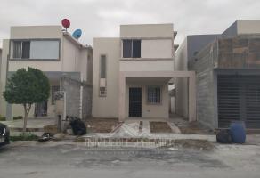 Foto de casa en venta en Sierra Vista, Juárez, Nuevo León, 12369308,  no 01