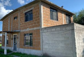 Foto de casa en venta en Granjas Banthí Sección SO, San Juan del Río, Querétaro, 16923601,  no 01