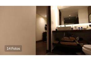 Foto de departamento en venta en Cuauhtémoc, Cuauhtémoc, DF / CDMX, 11365915,  no 01