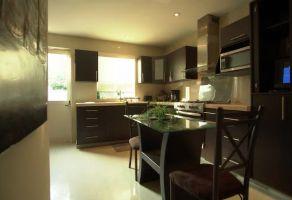 Foto de casa en venta en Magisterial Vista Bella, Tlalnepantla de Baz, México, 5586264,  no 01